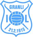 Granli Info